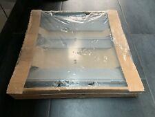 BNIB Ikea Rationell Kitchen Drawer for Faktum, 501.101.57, 60cm x 58cm