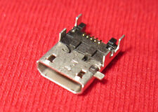 Amazon Kindle Fire HD8 SG98EG HD10 SR87CV Micro USB Charging Port Dock Connector