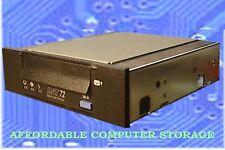 IBM HP Tape Drive DAT 72 DDS5 GEN5  DAT72 72Gb USB 49Y9882 49Y9881 EB625R#400