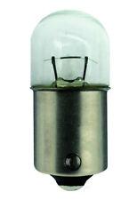 Tail Light Bulb-Base Hella 5007