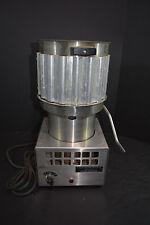 CLEAN WATER MACHINE Water Distiller Machine Drinking Pure Water Society Stainles
