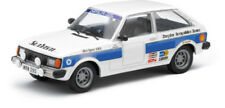 CHRYSLER SUNBEAM WRW 29S 1:43 VANGUARDS