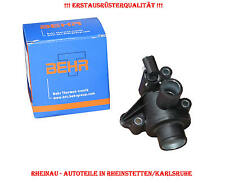 THERMOSTAT BEHR Thermot-Tronik- NEU- MERCEDES-BENZ A-Klasse W168 A140,A160,A190