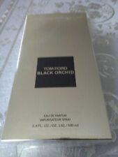TOM FORD Black Orchid 3.4 Oz Eau de Parfum Women's Spray