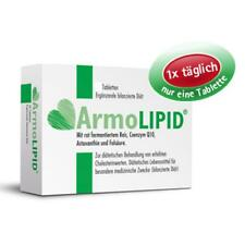 ARMOLIPID Tabletten 60 Stück PZN 01971881 ANGEBOT