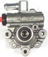 Power Steering Pump fits 2001-2006 Dodge Stratus  ARC REMANUFACTURING INC.