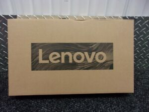 "Lenovo IdeaPad 5 15ITL05 15.6"" i7-1165G7 12GB RAM 512GB SSD"