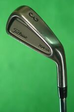 Titleist 704.CB Forged Single 3 Iron Precision Rifle FCM 5.5 Steel Firm