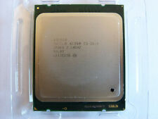 Intel Xeon E5-2670 - 2,6 GHz Octa-Core 20MB CPU ; Prozessor ; SR0KX ; LGA2011