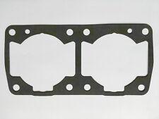 Guarnizione base cilindro gasket cylinder 11060-3711 Kawasaki 750 800 SXR all