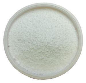 200g Sodium Percarbonate Na2H3CO6 Pure High Grade Granular Powder