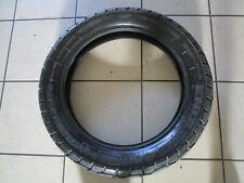Metzeler Enduro 4 Steel Radial 130/80 R17 65H