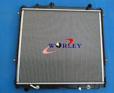 RADIATOR FOR TOYOTA FITS 4RUNNER 2.7 3.4 V6 6CYL 1996-2002