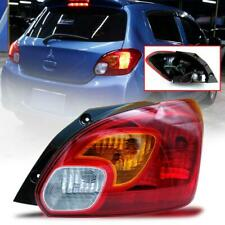 Tail Light Rear Lamp RH Right For Mitsubishi Mirage Space Star LA 2012 13 14 15