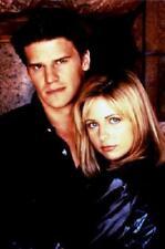 Buffy Angel Poster 24in x 36in