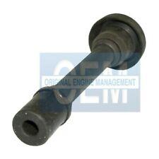 Original Engine Management ICB9 Coil On Saprk Plug Boot