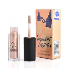 Highlight Lie Silkworm Liquid Cosmetic Facial Contour Makeup Essence Eye Shadow Skin