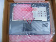 NEW DELL Y6063 Inspiron 2200 110L Palmrest Assembly