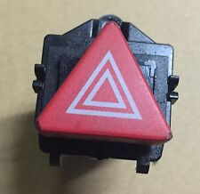 Audi A2 2000 - 2005 advertencia Interruptor De Luz 8z0941509a 8z0 941 509a