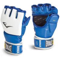 Everlast Amateur Grappling Competition Gloves