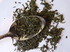 Japan Sencha Loose Leaf Tea - Quality Green Tea, Pack Size 80g