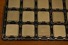 Lot of 21 x Intel Core 2 Quad Q6600 2.40GHz 8M 1066MHz 775 CPU SLACR TESTED!