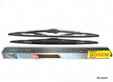 Plaquette Bosch Kit AVANT compatible avec 996 986 PORSCHE