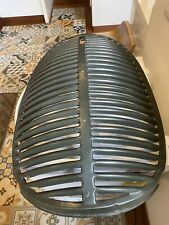 1939 Ford Truck Nos Grille