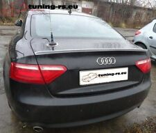 AUDI A5 COUPE BECQUET AILERON SPOILER NEW-LOOK tuning-rs.eu