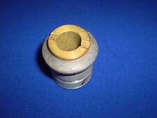 0383757 Evinrude/Johnson Outboard Motor Gear box bearing case head Seal