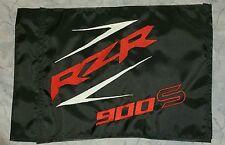 Custom Polaris RZR 900 S Safety Flag 4 UTV Jeep Dune Safety Flag Whip Pole