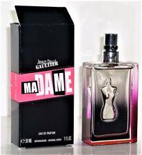 Jean Paul Gaultier Ma Dame 30 ml Eau de Parfum Spray