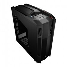 Aerocool XPredator II Case Gaming  Pc Desktop 5 Ventole Incluse 4 Porte Usb