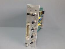 CCRD8115000 RELIANCE ELETTRICO CCRD-8115000 / CARD COMANDI USATO