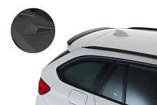 Heck Spoiler Dach Flügel Tuning Wing für BMW 3er F31 Touring HF751-L