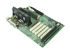 Tyan Computer Corp S1846 Motherboard