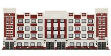 Lego Custom MOC School build exterior only SHIPS ASSEMBLED