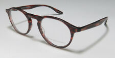 BARTON PERREIRA MCGRAW TRUSTED LUXURY BRAND CLASSIC MADE IN JAPAN EYEGLASSES