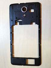 FRAME COVER +VETRINO FOTOCAMERA ORIGINALE NGM PER YOU COLOR P503 VETRO CHASSIS