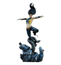 Sideshow Marvel X-Men statue Premium Format PF X-23