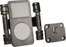 Panavise Universal iPOD Classic Holder With AMPS Mount - Model No. 706