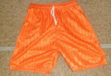 Pantalones cortos de niño de 2 a 16 años sin marca