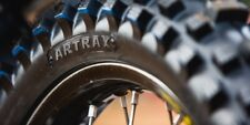 CustomMX Motocross Graphics - Defined Cost Product Identifier