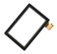 Fro Asus Transformer Pad TF300 TF300T Touch Screen Full Glass Replacement no lcd