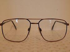 Neostyle Design 158/894 Office Vintage 80's Mens Eyeglass Frames (BB21)