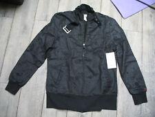 Sweats veste noir Reebok 40 ou M