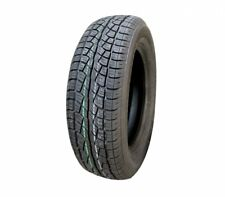 BRIDGESTONE Dueler HT D687 225/65R17 101/107H 225 65 17 Tyre