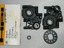 Pièces et accessoires HPI pour véhicules RC Nitro