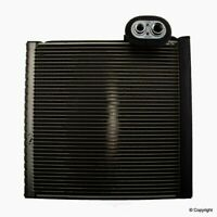 New A//C Evaporator Core 1220476-8850106080 Camry Highlander Sienna ES350 Avalo