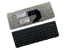 New Laptop US Keyboard HP Pavilion g6-1d26dx g6-1d28dx g6-1d34ca g6-1d38dx